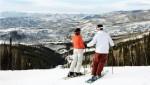 Лыжные удовольствия